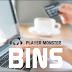 Bin PlayStore - 20/10/2018