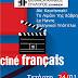 """Ιωάννινα ...στο Ciné Français αυτού του μήνα: """" Το Λιμάνι της Χάβρης"""""""