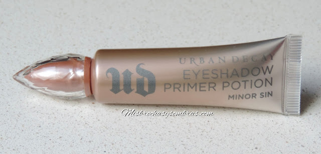 Urban-Decay-Eyeshadow