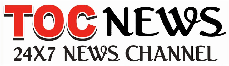 toc news logo