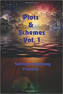 https://www.amazon.com/Plots-Schemes-Vol-Debbie-Louise/dp/1625265735/ref=la_B0144ZGXPW_1_7?s=books&ie=UTF8&qid=1506806582&sr=1-7&refinements=p_82%3AB0144ZGXPW