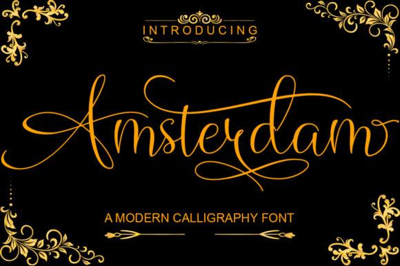 https://1.bp.blogspot.com/-DuLIUgGIXv4/X0YoeUU1NXI/AAAAAAAAPH4/opEAU83_u0MbiQOmJx98TYD8fJZ5zSoQACLcBGAsYHQ/s0/Amsterdam-Fonts-4195638-1-1-580x386.jpg