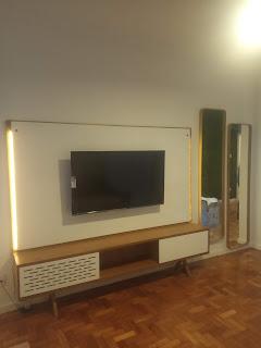 Montador de móveis profissional Niterói, Itaboraí, São Gonçalo, Maricá, Região Oceânica, Magé, Piabetá, Guapimirim e Rio de Janeiro