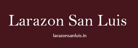 LarazonSanLuis - Latest News, Essay, General Knowledge gk, Images, Thoughts, Quotes, Jokes in Hindi