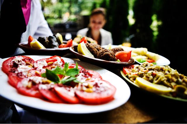 katering online