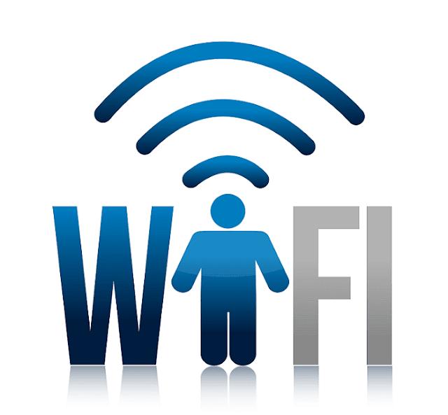 Cách Đổi Mật Khẩu Wifi Viettel Không Cần Đăng Nhập Modem
