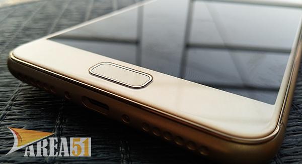 asus-zenfone-3s-max-fingerprint