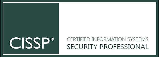 ISC2 Guides, ISC2 Tutorials and Materials, ISC2 CISSP, CISSP Exam