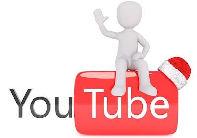 4 Langkah Jitu Menjadi Youtuber Terkenal