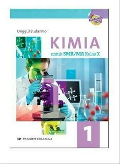 Hitunglah Mr dari zat-zat berikut ini   a. P4  b. Fe2(SO4)3  c. Ca3(PO4)2   d. KAl(SO4)2. 12H2O   e. K4Fe(CN)6