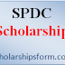 SPDC Scholarship 2018-19 Scheme Programme for Diaspora Children