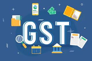 पिछली अवधि (अगस्त 2017 से जनवरी 2020) के लिए जीएसटी विलम्ब शुल्क के मुद्दे पर जीएसटी परिषद की अगली बैठक में विचार होगा