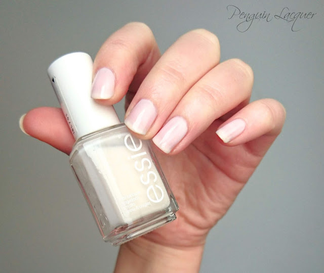 essie jiggle hi jiggle low tuck it in my tux