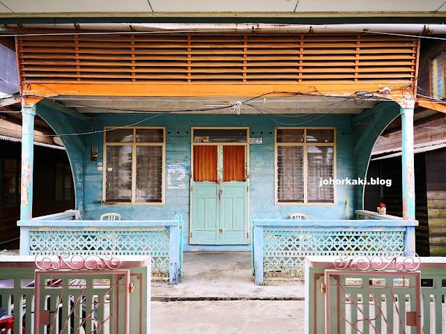 Acong-Ota-Otak-Otak-Tanjung-Pinang-Bintan-Island