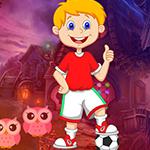 Games4King -  G4K Splendi…