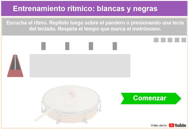 https://aprendomusica.com/const2/42entrenritmo1/game.html
