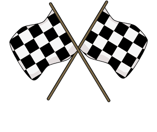 Race Flags furthermore Motor racing flags clip art 14738 also Number Fonts additionally 361202832592467897 also Stock Image Race Car Vector Illustration Image25387721. on nascar race car icons