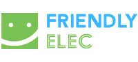 Friendly-Elec-Logo