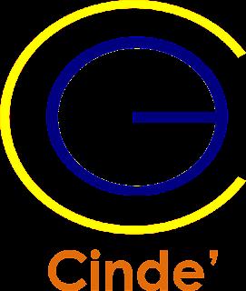 PT. CINDE GLOBAL MANDIRI