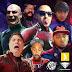 Tropa Dercy - 45 - (Crossover) Vingadores: Guerra Infinita