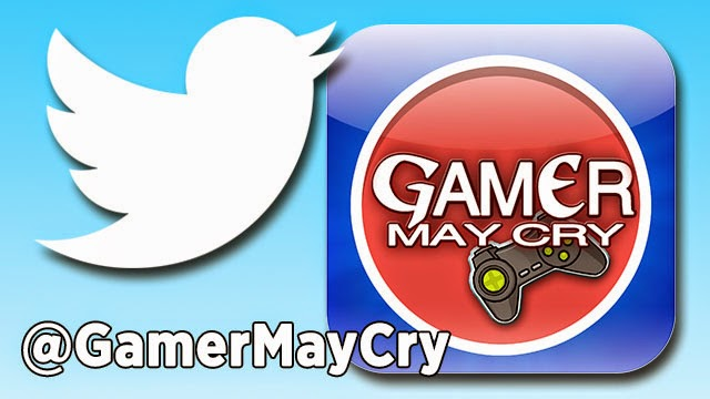 https://twitter.com/GamerMayCry