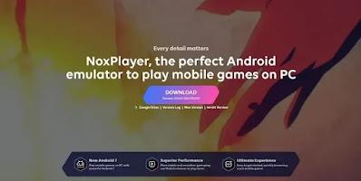 top 3 best emulators play pubg mobile global version pcs