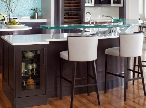 Bar Stools You Will Love