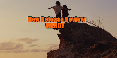 wendy review