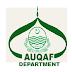 Jobs in Punjab Auqaf Organization