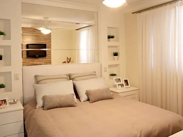 dicas-de-decoracao-para-quartos-blog-abrirjanela