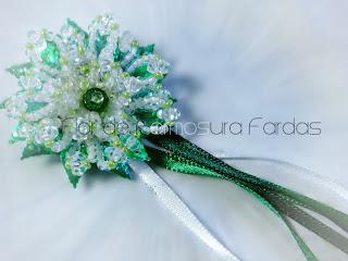 roseta-santo daime-fardamento-flor de formosura