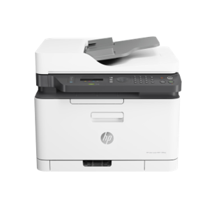 HP Color Laser MFP 179fnw Drivers Download