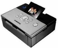 Samsung SPP-2040 Driver Download
