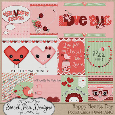 http://www.sweet-pea-designs.com/shop/index.php?main_page=product_info&cPath=247&products_id=1299