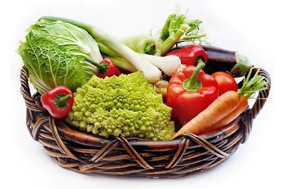 Resultat d'imatges de hortalizas y verduras