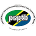 Job Opportunity at PSPTB, Director of Professional Development