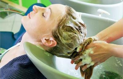 Manfaat Buah Pepaya Untuk Rambut