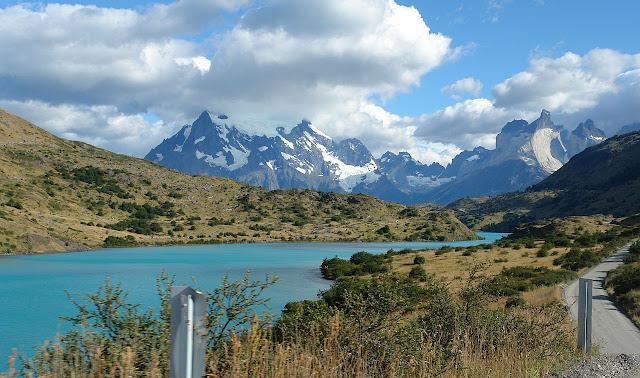 Les conseils à retenir pour bien organiser les vacances au Chili