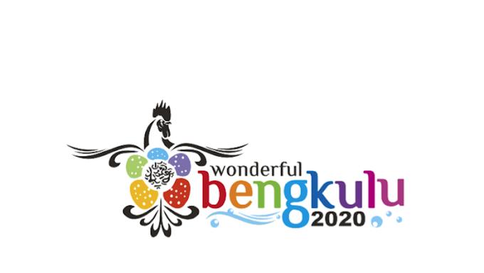 Cagar Budaya Indonesia, Cagar Budaya Kota Bengkulu; Wonderful Bengkulu