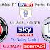 Prediksi Charlton Athletic vs Preston North End — 3 November 2019