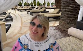 Сатурн меняет Знак в декабре: астролог Анжела Перл предостерегает Знаки Зодиака о кармических испытаниях