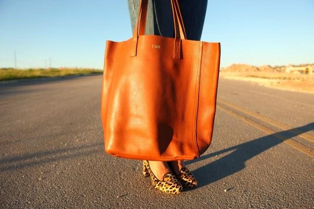 Ping For Designer Bags Online