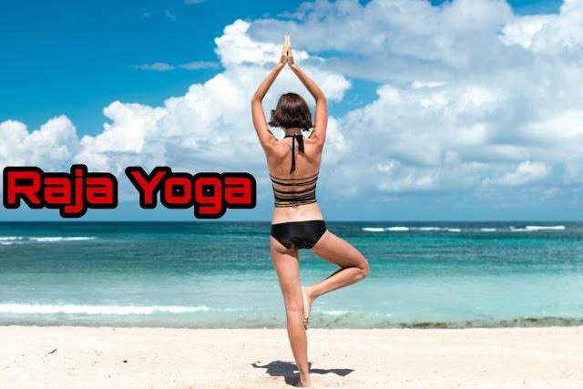 8 types of yoga types of yoga asanas most popular types of yoga what is yoga types of yoga in hindi benefits of yoga 6 types of Yoga