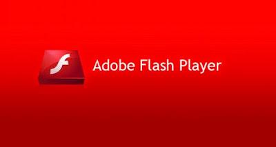 تحميل برنامج فلاش بلاير للكمبيوتر 64 بت ويندوز 7