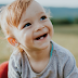 Traveling with a baby: Important things to consider