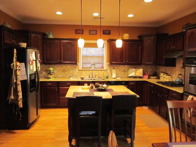 decorating kitchen cabinets hall nesting ideas kitchen cabinet tops decorate kitchen cabinet tops