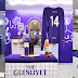 The Glenlivet 14 Year Old And Don C Unveil Partnership With Limited Edition Sweater - .@TheGlenlivet_US