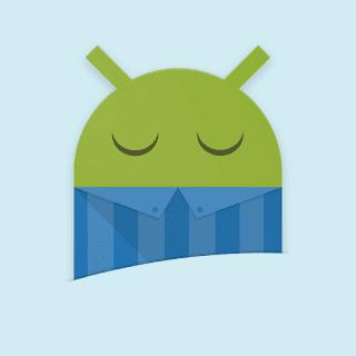 Sleep as Android 💤 Theo dõi giấc ngủ, chu kì ngủ v20210525 [Final] [Đã mở khóa]