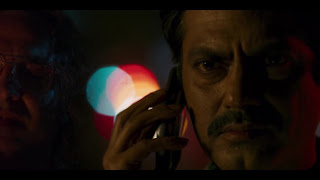 Download Sacred Games 2 Web Series All Episode HDRip 360p 720p | Moviesda 1