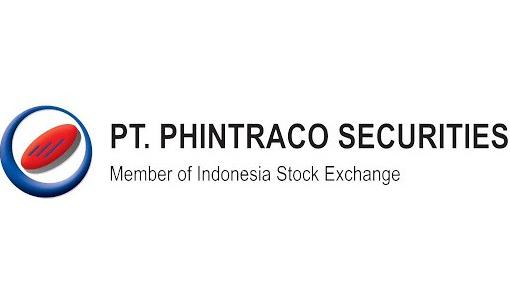 SIDO Rekomendasi Saham LSIP, SIDO dan BBKP oleh Phintraco Sekuritas   8 Juni 2021